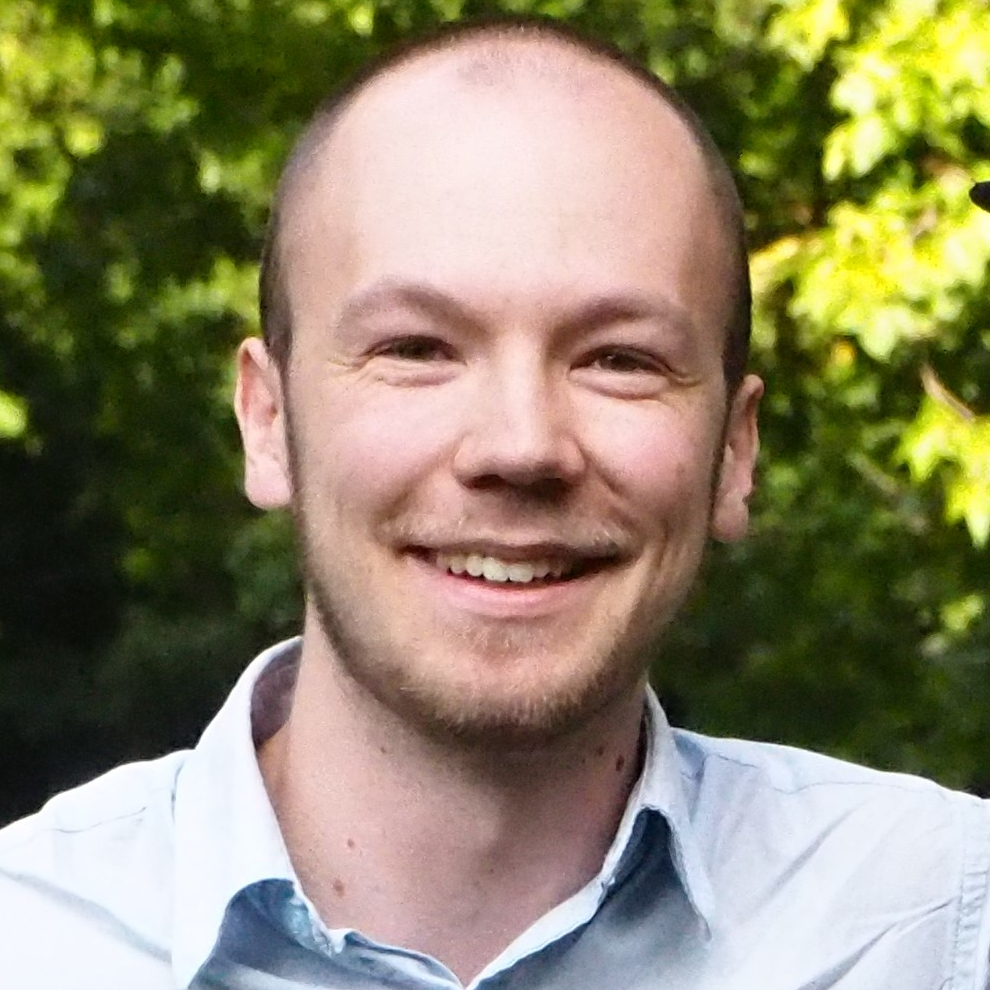 John Sandford O'Neill